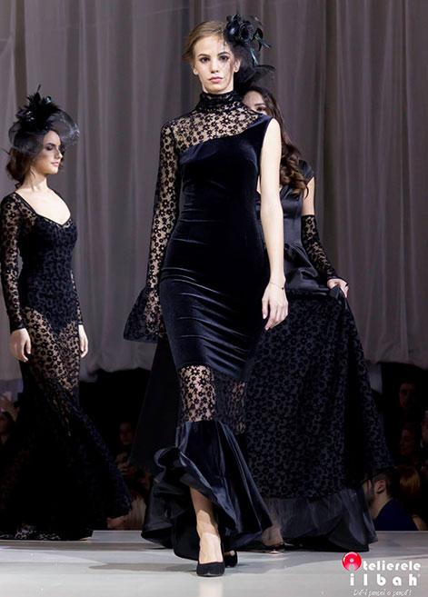 roxana-croitoru-atelierele-ilbah-design-vestimentar-portrait-6