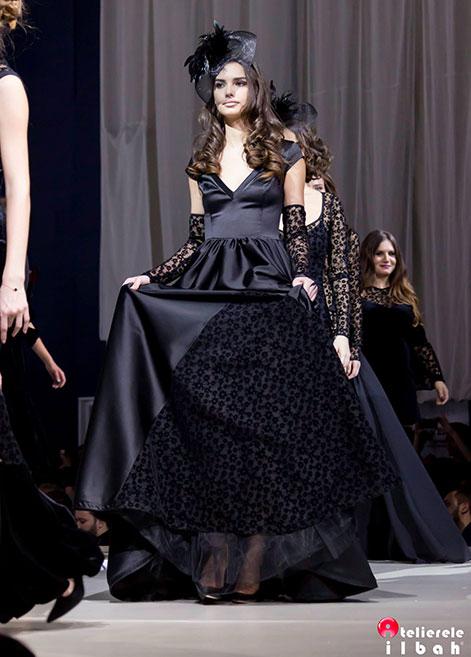 roxana-croitoru-atelierele-ilbah-design-vestimentar-portrait-7
