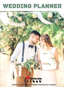 Curs-wedding-planner-Organizator-evenimente-organizare-nunti-Atelierele-ILBAH-small-sfw