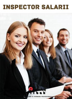 curs-inspector-salarii-cursuri-salarizare-atelierele-ilbah