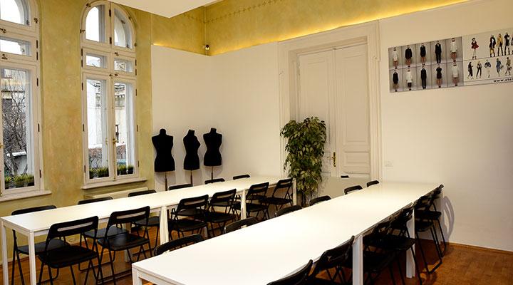 cursuri-design-vestimentar-atelierele-ilbah-cele-mai-bune-2