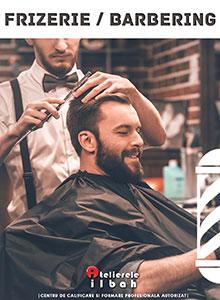 Curs-Frizerie-Barbering-Tunsori-clasice-barbati--cursuri-tuns-Atelierele-ILBAH-haircut