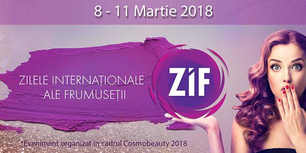 ZIF-2018-zilele-internationale-ale-frumusetii-eveniment-organizat-de-atelierele-ilbah-blog