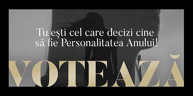 banner_vot_atelierele-ilbah-personalitatea-anului-1