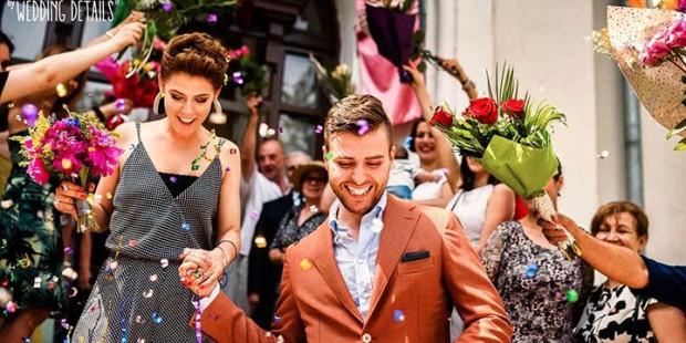 curs-wedding-planner-organizator-evenimente-atelierele-ilbah-organizare-nunti (1)