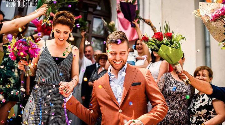 curs-wedding-planner-organizator-evenimente-atelierele-ilbah-organizare-nunti-1