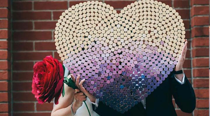 curs-wedding-planner-organizator-evenimente-atelierele-ilbah-organizare-nunti-11