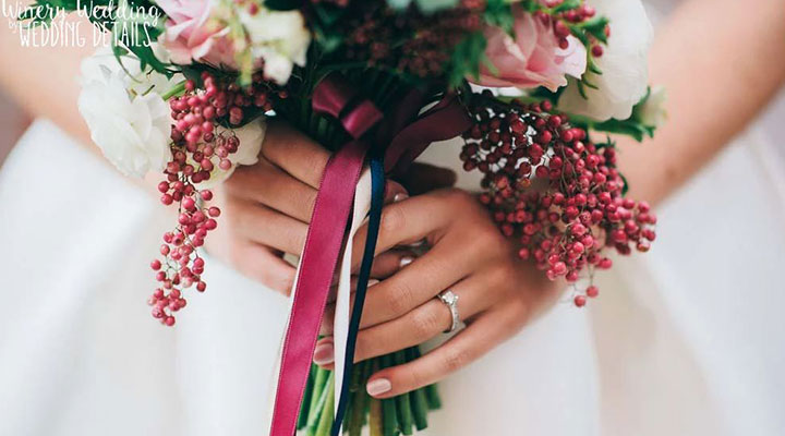 curs-wedding-planner-organizator-evenimente-atelierele-ilbah-organizare-nunti-12