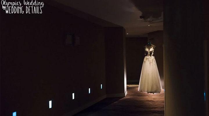 curs-wedding-planner-organizator-evenimente-atelierele-ilbah-organizare-nunti-13