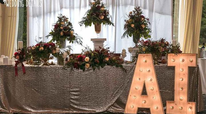 curs-wedding-planner-organizator-evenimente-atelierele-ilbah-organizare-nunti-17