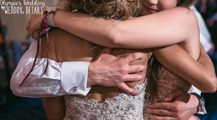 curs-wedding-planner-organizator-evenimente-atelierele-ilbah-organizare-nunti-18