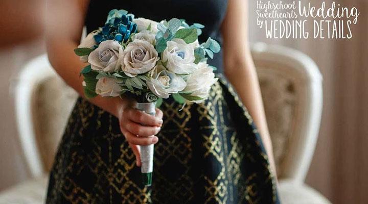 curs-wedding-planner-organizator-evenimente-atelierele-ilbah-organizare-nunti-2