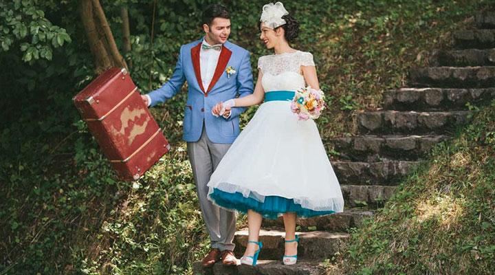 curs-wedding-planner-organizator-evenimente-atelierele-ilbah-organizare-nunti-20