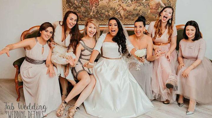 curs-wedding-planner-organizator-evenimente-atelierele-ilbah-organizare-nunti-3