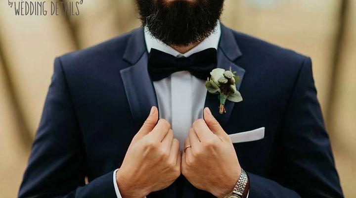 curs-wedding-planner-organizator-evenimente-atelierele-ilbah-organizare-nunti-4