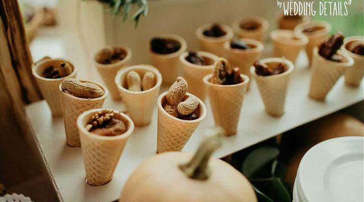 curs-wedding-planner-organizator-evenimente-atelierele-ilbah-organizare-nunti-6