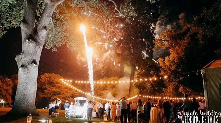 curs-wedding-planner-organizator-evenimente-atelierele-ilbah-organizare-nunti-7