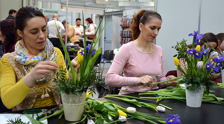 Atelierele-ILBAH-la-EXPO-Flowers-and-Garden-2018-14