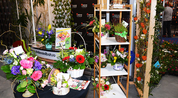 Atelierele-ILBAH-la-EXPO-Flowers-and-Garden-2018-7