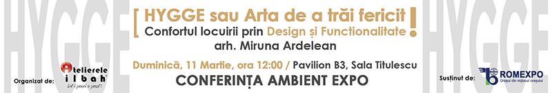 Banner-Conferinta-Design-Interior-Atelierele-ilbah-higge-ambient-expo-romexpo
