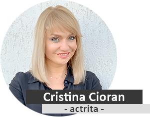 Cristina-Cioran-cursuri-atelierele-ilbah-2 (1)