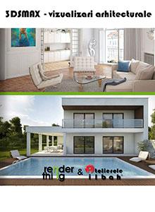 Curs-3dsmax-vizualizari-arhitecturale-mic