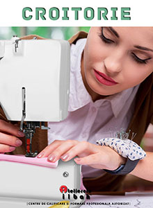 Curs-Croitorie-Atelierele-ILBAH