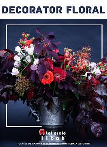 Curs-Decorator-Floral-Cursuri-Decorator-Florar-Design-Floral-Bucuresti-Cluj-Ploiesti-Atelierele-ILBAH-mic