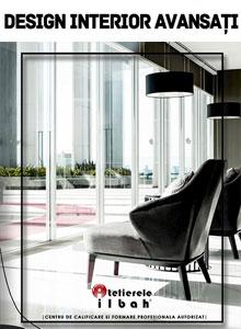 Curs-Design-Interior-Avansati-cursuri-decorator-interioare-bucuresti-cluj-ploiesti-Atelierele-ILBAH-mic