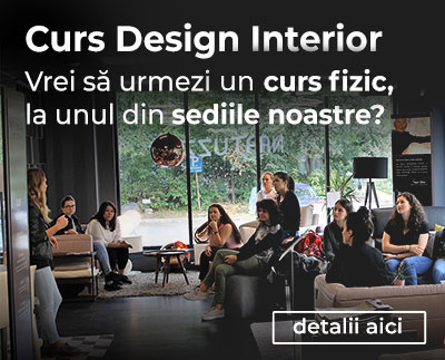 Curs-Design-Interior-acreditat-autorizat-atelierele-ilbah-2