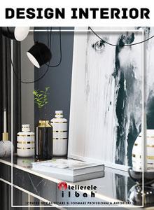 Curs-Design-Interior-cursuri-decorator-interioare-bucuresti-cluj-ploiesti-Atelierele-ILBAH-mic