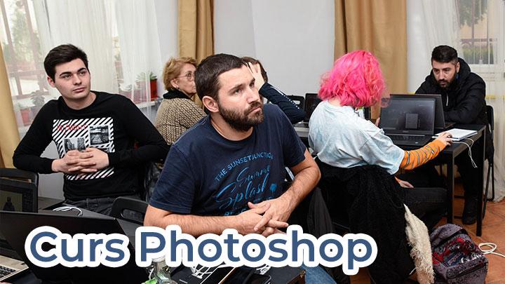 Curs-Photoshop-autorizat-acreditat-bucuresti-cluj-ploiesti