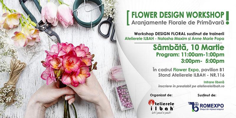 Workshop-Design-Floral-Atelier-gratuit-aranjamente-florale-de-primavara-romexpo-atelierele-ilbah-pagina