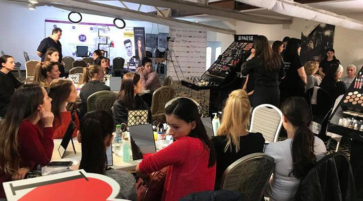ZIF-2018-Zilele-internationale-ale-frumusetii-atelierele-ilbah-22