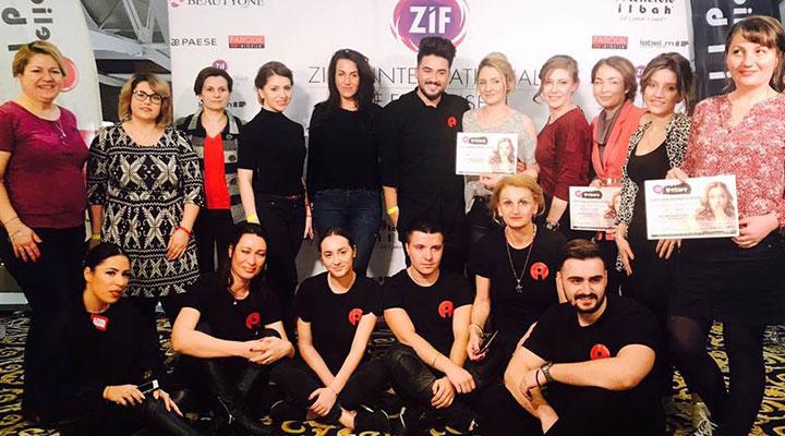 ZIF-2018-Zilele-internationale-ale-frumusetii-atelierele-ilbah-23