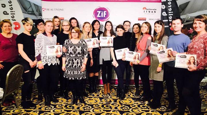 ZIF-2018-Zilele-internationale-ale-frumusetii-atelierele-ilbah-26