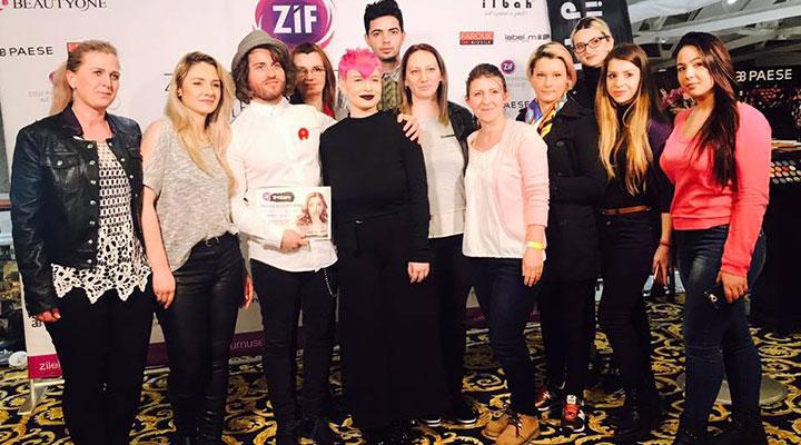 ZIF-2018-Zilele-internationale-ale-frumusetii-atelierele-ilbah-27