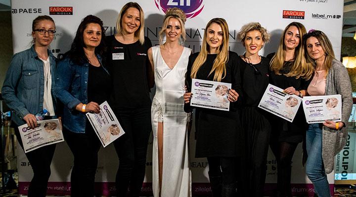 ZIF-2018-Zilele-internationale-ale-frumusetii-atelierele-ilbah-4