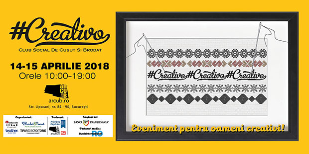 cover-blog-creativo-2018-by-atelierele-ilbah