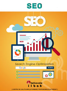 curs-SEO-cursuri-Search-Engine-Optimization-marketing-online--optimizare-motoare-cautare-google-Atelierele-ILBAH-featured