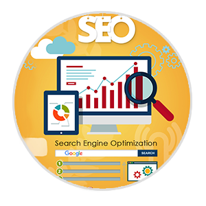 curs-SEO-cursuri-Search-Engine-Optimization-marketing-online--optimizare-motoare-cautare-google-Atelierele-ILBAH-round