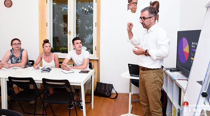 curs-antreprenoriat-autorizat-cursuri-competente-antreprenoriale-atelierele-ilbah