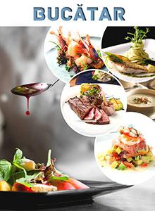 curs-bucatar-autorizat-curs-cooking-ultimate-cooking-course-arta-culinara-gastronomie-Atelierele-ILBAH-thumb