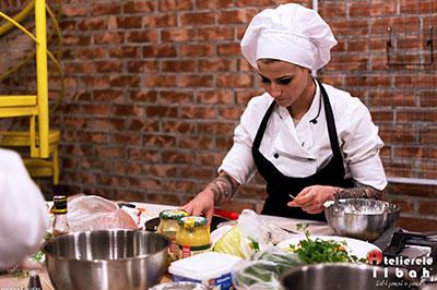 curs-bucatar-cursuri-cooking-curs-gatit-atelierele-ilbah-small-s