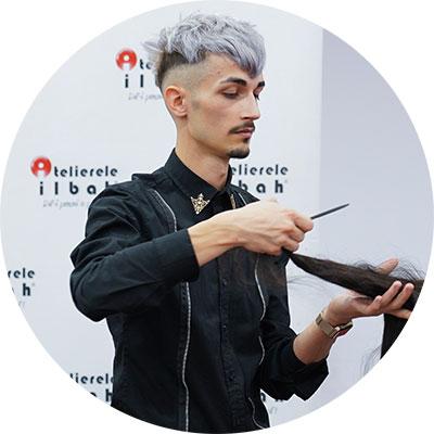 curs-coafor-2-luni-bucuresti-cluj-ploiesti-atelierele-ilbah-mic-costel-valcu