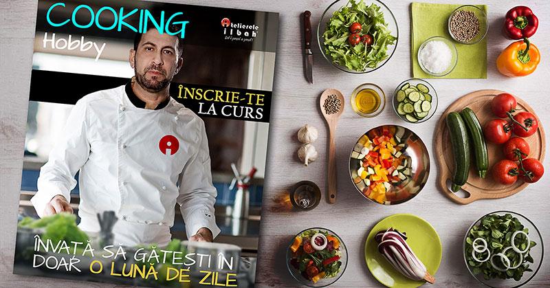 curs-cooking-hobby-cursuri-gatit-atelierele-ilbah-invata-sa-gatesti-o-luna-big-carnicianu-sfw2