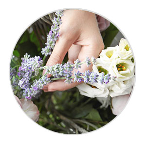 curs-design-floral-hobby-pentru-pasionati-si-amatori-atelierele-ilbah-bucuresti-cluj-ploiesti