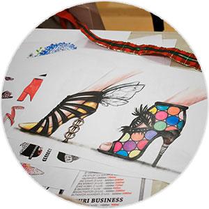 curs-design-pantofi-incaltaminte-confectioner-articol-piele-inlocuitorir-rotund-fb2