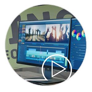 curs-editare-video-cursuri-editor-imagine-autorizat-acreditat-bucuresti-cluj-ploiesti
