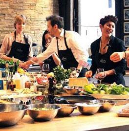 curs-gatit-amatori-pasionati-cooking-hobby-Atelierele-ILBAH-demo2